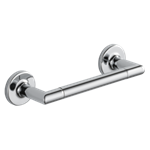 699175-pc Brizo Chrome Odin Drawer Pull