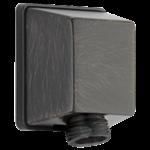 50570-rb Delta 1/2 Venetian Bronze Wall Shower Mount CAT160S,034449698573,34449698573,