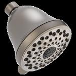 52626-ss-pk Premium 2 Gpm 7 Function Brilliance Stainless Showerhead CAT160S,52626-SS-PK,034449821674,52625SSPK,52626SSPK,52625-SS-PK,DSHSS,34449821674,34449833073