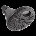 52646-rb-pk Delta Temp2o 2 Gpm 6 Function Venetian Bronze Showerhead CAT160S,52646-RB-PK,034449727990,34449727990,34449833073
