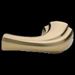 79260-cz D-w-o Champagne Bronze Trip Lever - Universal CATO160FOC,79260-CZ,034449709187,34449709187