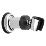 U4005-pk Delta Chrome Adjustable Wall Mount For Hand Shower CAT160S,U4005-PK,0034449671033,U4005PK,4005CPK,4005 C PK,34449671033,034449671033,34449821780