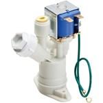 98466c Kit-solenoid Vlv/reg. Assy. CAT144,98466C,94902441559,WCSV,094902441559