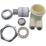 98536c Kit Push Button Assy. CAT144,98536C,98536C,094902610931,40048C,40139C,40089C