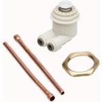 98731c Kit Regulator W/spring CAT144,98731C,094902764542
