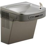 Ez8l Lf Elkay Dlx B/free ( Ez8 ) Water Cooler