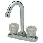 Lka2475lf Elkay Bar Faucet Lead Free