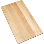 Lkcbf17hw Cutting Board Universal
