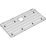 Ctxbg2914 Elkay Crosstown Stainless Steel 28-7/8 X 14-3/8 X 1-1/4 Bottom Grid CAT140P,094902106694