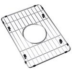 Lkbg1115ss Elkay Bottom Grid CAT140,LKBG1115SS,094902097947,94902097947,