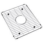 Lkbg1715ss Elkay Bottom Grid CAT140,LKBG1715SS,94902097961,