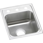Lrad1517603 Sink Bowl