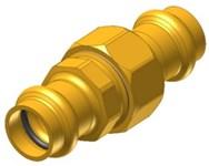 8733 1 Apollo Xpress Low Lead Brass Union Pxp CAT539XP,10075864,683264758643,XUG