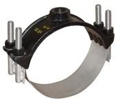 Fs202-3.80 D-w-o X Ip5 Saddle CATD641,FS202-380-IP5,FS202380IPS,CATD641,