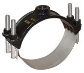 Fs202-380-ip6 Fs202-3.80 D-w-o X Ip6 Saddle CATD641,FS202-380-IP6,FS202380IP6,CATD641,