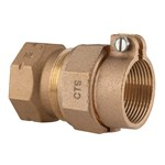 C14-66-nl 1-1/2 Coupling Fip/cts Pj CAT641NL,C1466NL,MFGR VENDOR: FORD,PRCH VENDOR: FORD,