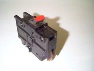 020 Fpe 20a Sp Nc Breaker CAT701,FPEC20,F020,020,