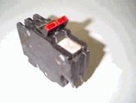 0230 Fpe 30a Dp Nc Breaker CAT701,CN0230,75148072,F0230,0230,