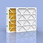 10x10x1 Z-line Series Zl CAT364,ZLP10101,10X10X1,1010PL,60444399566,