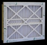 Hwp20204 20x20x4 Zl 400 Hw Replacement Filter CAT364,HWP,HWP20204,20204,2020N,2020PF4,2400.4721,24004721,60444399055,