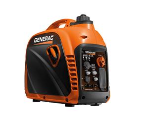 7117 Generac Gp2200i Watt Inverter 50-state/csa CATGNC,696471004045