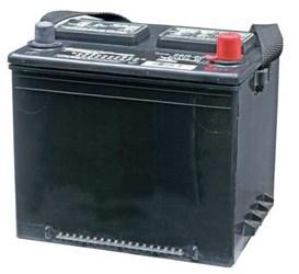 5819 Generac Wet Cell Battery 26r CATGNC,696471058192