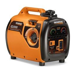 6866 Generac Iq 2000 Watt Inverter 50 State CATGNC,696471068665