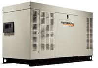 Rg03224anax Commercial Liquid Cooled 1800rpm Generator 32 Kw 2.4 120/240/1ph Ng Aluminum Enclosure CATGNC,696471617870,GENRG03224