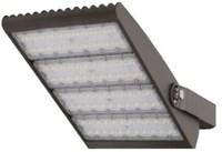 Gll-bwplb-150w-fm Green Lighting Trunnion Mount Flood Optics T3 5k Fixture CATGRL,GLL,