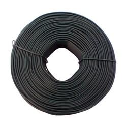 Roll Tie Wire CAT250CON,TIEWIRE,GHI,