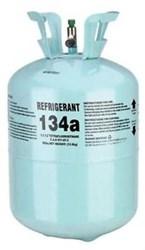 "134a 30lb Dac Refrigerant ""warning Hazardous Material CAT377,10668405201056,00662498000438,R134A,134R,"