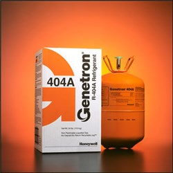 "404a 24lb Dac Refrigerant ""warning Hazardous Material"" CAT377,404A,10668405203753,00662498000551,00662498000643,R40424,R404,R404A,404R,714226510006,"