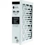 Fc40r1144 20x24 Honeywell Pleated Filter CAT330H,FC40R1144,HONEYWELL,PF2024,PF20244,FC40,HMAF,085267258593,