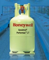 R407f 25lb Refrigerant Warning Hazardous Material CAT377,407F,R407F,