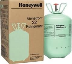 "22 30lb Dac Refrigerant R22 Un1018 Chlor. ""warning Hazardous Material"" CAT377,09000407,30REF22,R2230,37701000,37700903,10668405013727,00662498000155,30662498000155,070501176319,091901237210,2498000155,8405013727,10668405013727,R22,22R,R2230,R22,22R,37703670,"