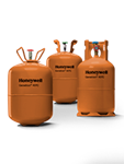 R448a Solstice N40 25lb Cylinder CAT377,R448A,N40,R-448A,10637999,