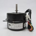 1501180203 D-w-o Indoor Motor For Ekth12-1g CATD317,CATD317,