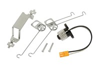 4146led Retrofit Can Kit For 43846 And 43848