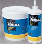 31251 D-w-o Wire Lube Gal