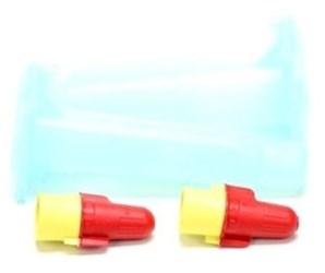 3m Dbr/y-6-kit Red/yellow Direct Bu CAT721,DBR/Y-6 KIT,DBRY,MFGR VENDOR: EGW,PRCH VENDOR: EGW,DBR6,DBR-6,72100050,DBSK,05112858573,
