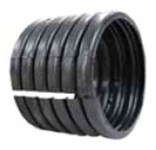 1011aa Ads/hancor N-12 10 Coupling CAT467G,HQC10,FCC,FCCPB,FCCPB100000,1011AA,HC10,1011AA,MFGR VENDOR: ADS,PRCH VENDOR: ADS,HAN1011AA,