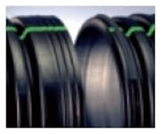 "30850020ib Ads N-12 Aashto F-477 30 In X 20 Ft Hdpe Be Sure-lok Pipe CAT467PE,SULO30,46707500,SL30,F477 30"",SULO,30N12,N12,N1230,61411680,HP30,30950020,30850020IB,ASTM30,ASTM3020,"