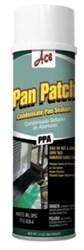 Ppa Ace Chemical Pan Patch 14 Oz Black Sealant CAT415A,PPA,