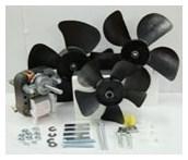 700 0.35 Amps 3000 Rpm 1/100 Hp 110 Volts Motor CAT804,700,