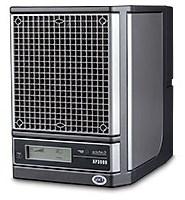 9940040 Ap3000 Portable Air Scrubber Unit For 3000 Sq Ft CAT330IAQ,PAS,AIR SCRUBBER,9940040,MFGR VENDOR: 84430,PRCH VENDOR: 84430,