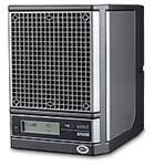 9940040 Ap3000 Portable Air Scrubber Unit For 3000 Sq Ft CAT330IAQ,PAS,AIR SCRUBBER,9940040,MFGR VENDOR: 84430,PRCH VENDOR: 84430,9940040D009170J,9940040D010223J,