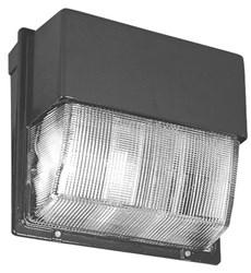 Twh 250m Tb Scwa Lpi Lithonia Lighting 16-1/4 X 8 X 15-3/4 Dark Bronze 250 Watts Wall Pack CAT753,TWH250MTBSCWALPI,745975201792,TWH250,TWH 250M TB SCWA LPI