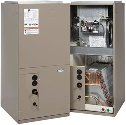 Fcme32236b102 3 Ton 208/240 Volts Single Stage Air Handler CAT319,ADPAH,ADP36,FCME32236B102R,FCME,088808245916