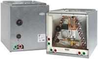 Hg32936d175b1622ap Adp 2.5 - 3 Ton 13 Seer Multi-position Evaporator Coil CAT319,HG32936D175B1622AP,ADPC,HG3T,HG36,HG32,1P082223914,2PHG32936D175B1622AP,