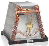 M36e321 Adp 1.5 - 3 Ton Upflow/downflow/uncased Evaporator Coil CAT319,3TMHC,M36E321,M36,3TMC,1P071303211,2PM36E321,088808240329